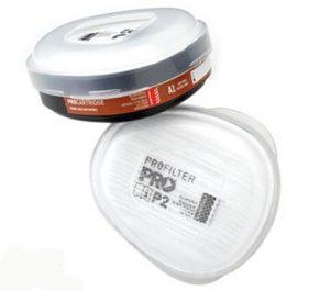 Pro Choice Cartridge PCA1P2
