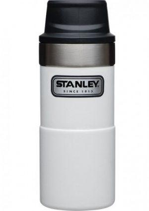 Stanley-Mug-Polar-354ml